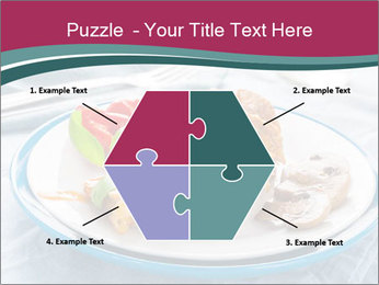 0000077228 PowerPoint Templates - Slide 40