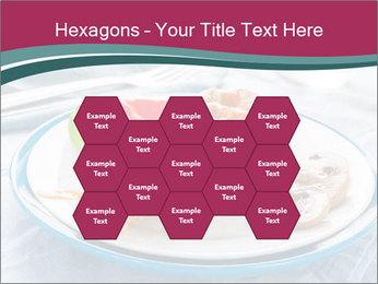 0000077228 PowerPoint Templates - Slide 44