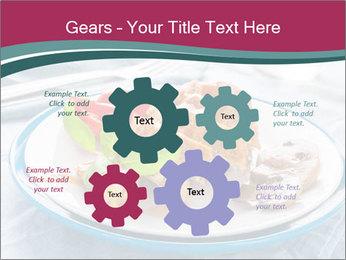 0000077228 PowerPoint Templates - Slide 47