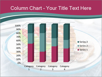 0000077228 PowerPoint Templates - Slide 50
