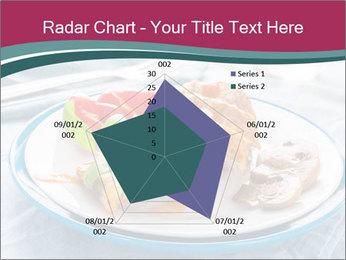 0000077228 PowerPoint Templates - Slide 51
