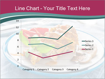 0000077228 PowerPoint Templates - Slide 54