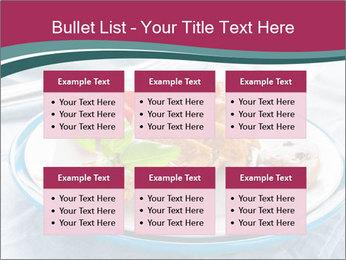 0000077228 PowerPoint Templates - Slide 56