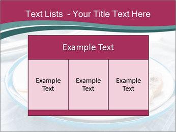 0000077228 PowerPoint Templates - Slide 59
