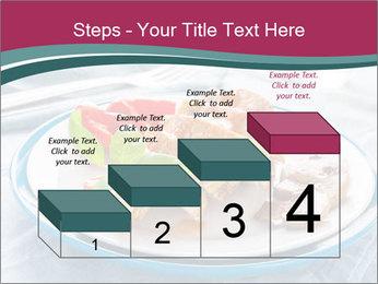 0000077228 PowerPoint Templates - Slide 64