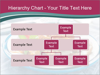 0000077228 PowerPoint Templates - Slide 67