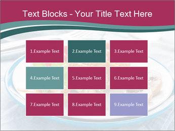 0000077228 PowerPoint Templates - Slide 68