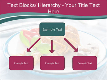 0000077228 PowerPoint Templates - Slide 69