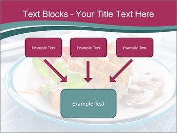 0000077228 PowerPoint Templates - Slide 70