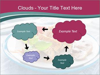 0000077228 PowerPoint Templates - Slide 72