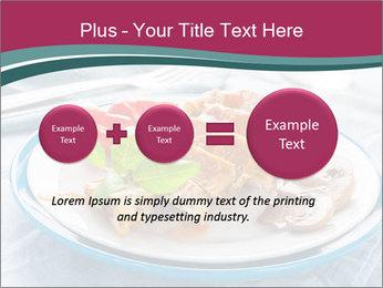 0000077228 PowerPoint Templates - Slide 75