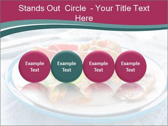 0000077228 PowerPoint Templates - Slide 76