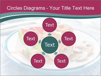 0000077228 PowerPoint Templates - Slide 78