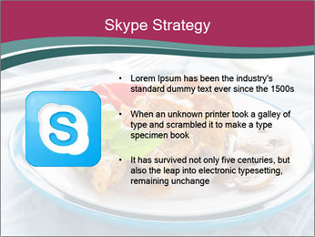 0000077228 PowerPoint Templates - Slide 8