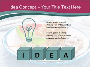 0000077228 PowerPoint Templates - Slide 80