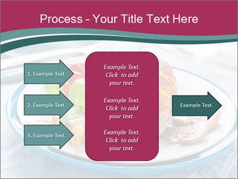 0000077228 PowerPoint Templates - Slide 85