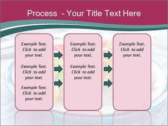 0000077228 PowerPoint Templates - Slide 86