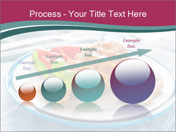 0000077228 PowerPoint Templates - Slide 87