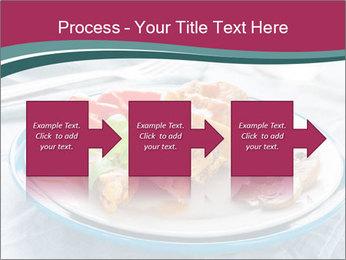 0000077228 PowerPoint Templates - Slide 88