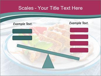 0000077228 PowerPoint Templates - Slide 89