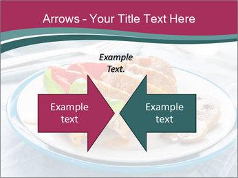 0000077228 PowerPoint Templates - Slide 90