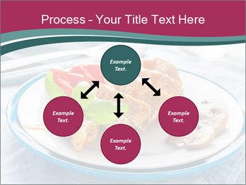 0000077228 PowerPoint Templates - Slide 91