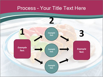 0000077228 PowerPoint Templates - Slide 92