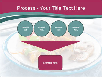 0000077228 PowerPoint Templates - Slide 93