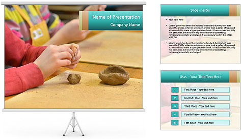 0000077229 PowerPoint Template