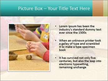 0000077229 PowerPoint Template - Slide 13
