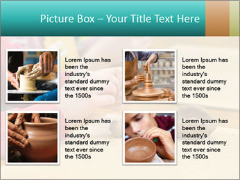 0000077229 PowerPoint Template - Slide 14