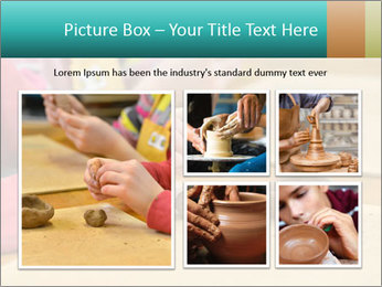 0000077229 PowerPoint Template - Slide 19