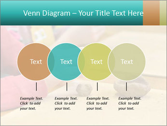 0000077229 PowerPoint Template - Slide 32