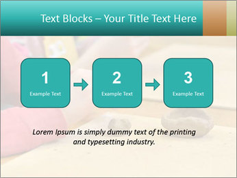 0000077229 PowerPoint Template - Slide 71