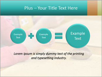 0000077229 PowerPoint Template - Slide 75