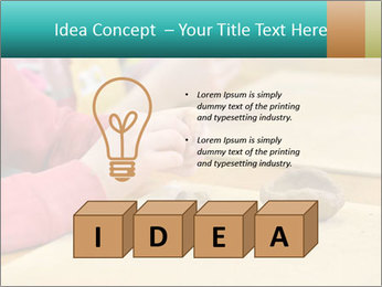 0000077229 PowerPoint Template - Slide 80