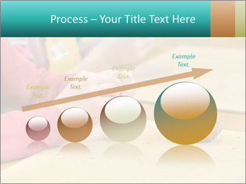 0000077229 PowerPoint Template - Slide 87