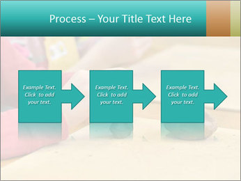 0000077229 PowerPoint Template - Slide 88