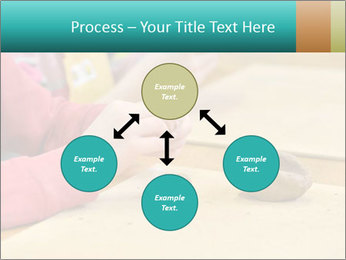 0000077229 PowerPoint Template - Slide 91