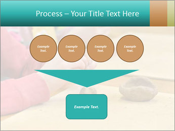 0000077229 PowerPoint Template - Slide 93