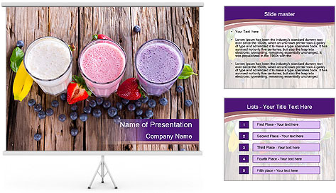 0000077230 PowerPoint Template