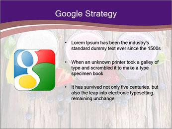 0000077230 PowerPoint Template - Slide 10