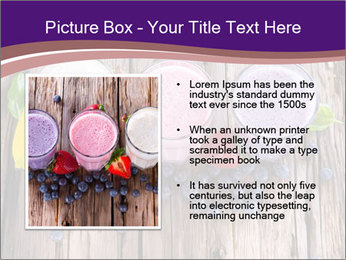 0000077230 PowerPoint Template - Slide 13