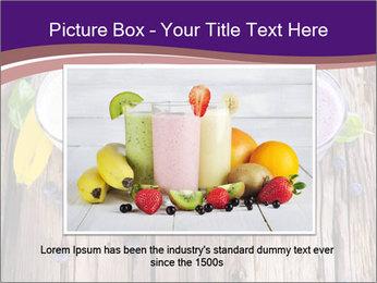 0000077230 PowerPoint Template - Slide 15