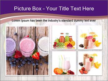 0000077230 PowerPoint Template - Slide 19