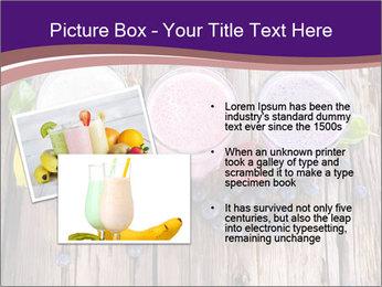 0000077230 PowerPoint Template - Slide 20