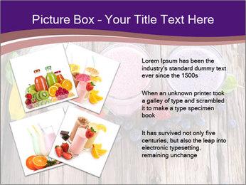 0000077230 PowerPoint Template - Slide 23