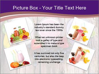 0000077230 PowerPoint Template - Slide 24