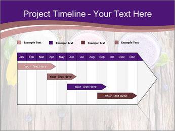 0000077230 PowerPoint Template - Slide 25