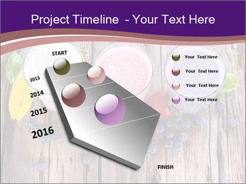 0000077230 PowerPoint Template - Slide 26